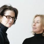 Carol Robinson / Cathy Milliken, Berlin / Carol Robinson ©Andreas Knapp