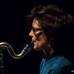 Concert Césaré, Reims / Carol Robinson ©Igor Juget